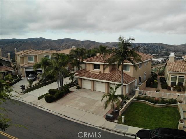 Photo of 615 S Morningstar Drive, Anaheim Hills, CA 92808