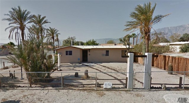 65861 Buena Vista Avenue Desert Hot Springs, CA 92240 is listed for sale as MLS Listing AR16183989