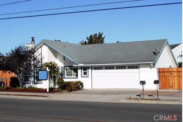 555 Halcyon, Arroyo Grande, CA 93420