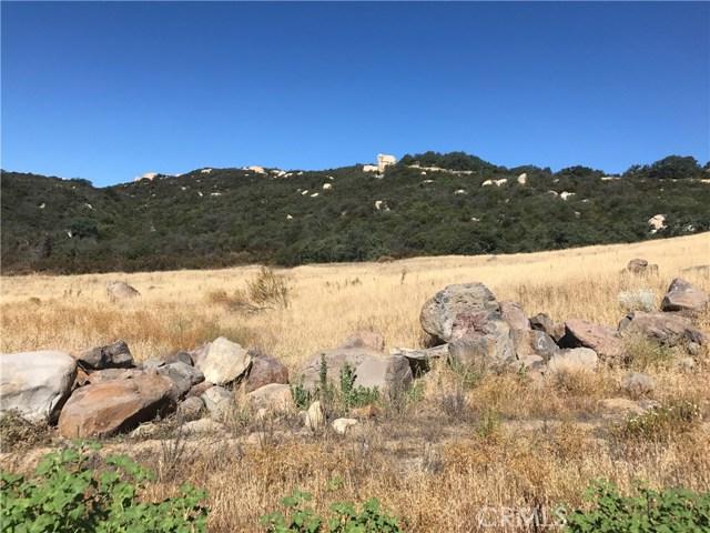 Murrieta Homes for Sale -  Ocean View,  3  Corona Cala Camino