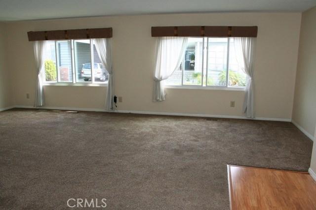 24921 Muirlands Boulevard Unit 249 Lake Forest, CA 92630 - MLS #: OC18164160