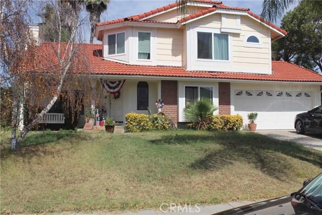 45551 Gleneagles Ct, Temecula, CA 92592 Photo 0