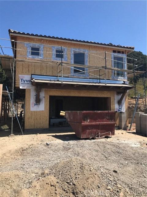 Property for sale at Avila Beach,  California 93424