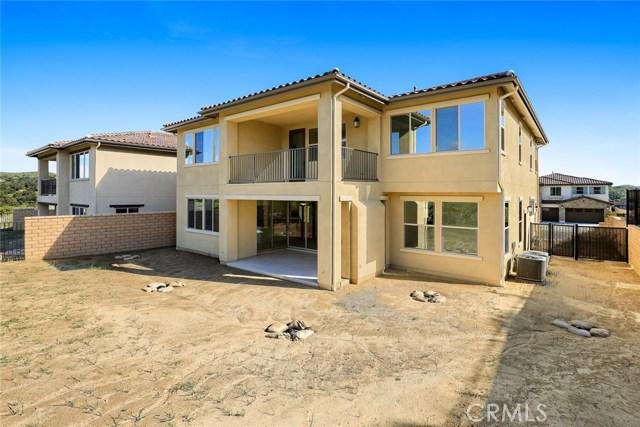 地址: 1082 Spring Oak Way, Chino Hills, CA 91709