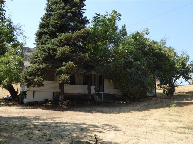 17201 Morgan Valley Road, Lower Lake, CA 95457