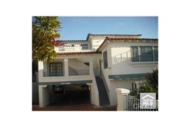 115 W Marquita D # D San Clemente, CA 92672 - MLS #: OC17192299