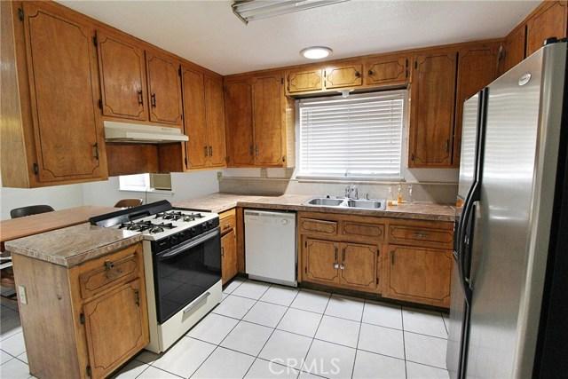 18211 Vine Street,Hesperia,CA 92345, USA