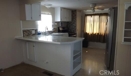 191 Casa Grande, Red Bluff CA: http://media.crmls.org/medias/deb79188-fb64-4a23-9c83-5bf6434e80e6.jpg