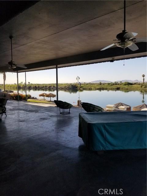 7873 Rio Vista Drive Big River, CA 92242 - MLS #: LG15096382