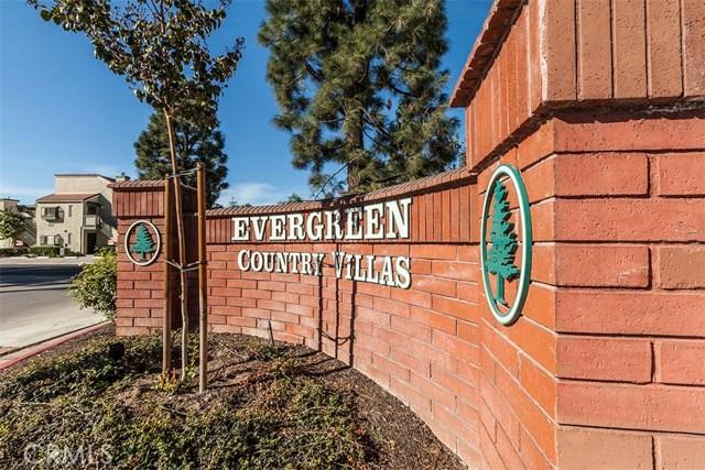 3577 W Greentree Cr, Anaheim, CA 92804 Photo 14