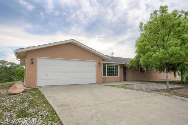 32323 Front Street, Raymond, CA, 93653