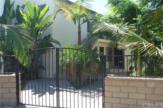 Single Family for Sale at 1106 West Avenue W Fullerton, California 92833 United States