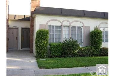 1950 W Glenoaks Avenue Unit B Anaheim, CA 92801 - MLS #: PW18026654