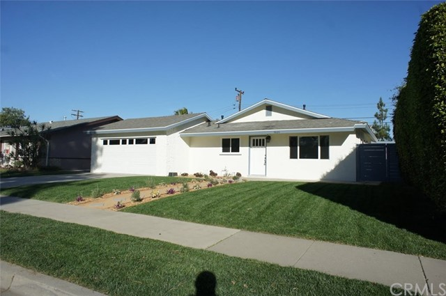 , CA  is listed for sale as MLS Listing TR17271969