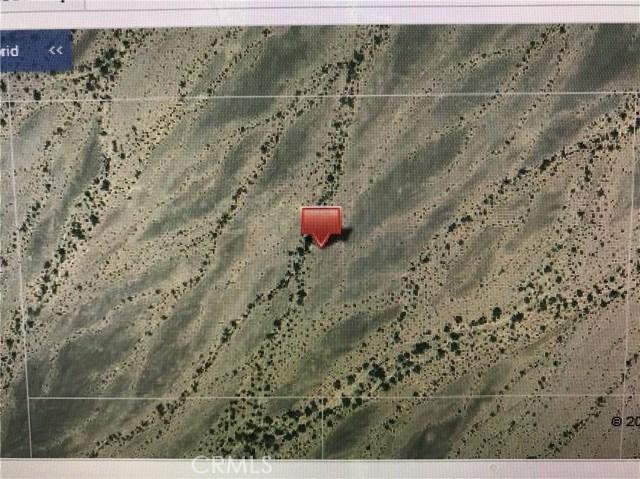 0 Vacant Land, Unknown CA: http://media.crmls.org/medias/debdb638-17ce-40f5-8615-0c7ea13e6299.jpg