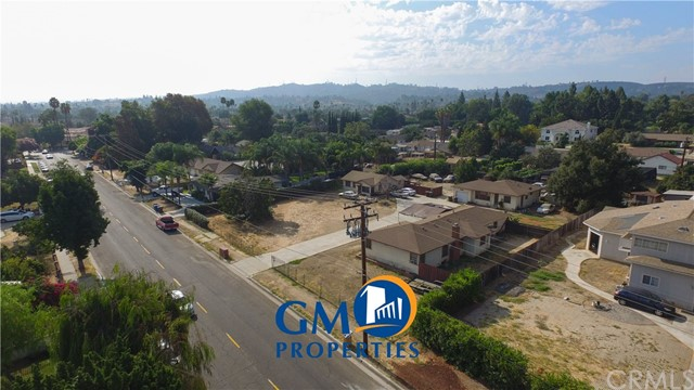 Single Family Home for Sale at 15418 Los Robles Avenue Hacienda Heights, 91745 United States