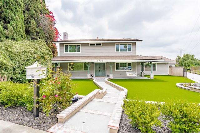 1730 La Mesa Oaks Drive, San Dimas CA: http://media.crmls.org/medias/dec0d50b-8d04-4e7f-a980-cb7f8b720f50.jpg