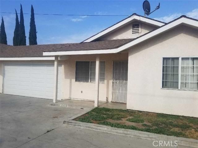 8518 Cedar Street, Bellflower CA: http://media.crmls.org/medias/dec0e923-b9b5-4f80-90b6-315e10a1501b.jpg