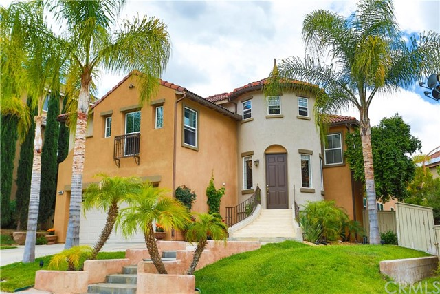Property for sale at 44369 Chaote Street, Temecula,  CA 92592