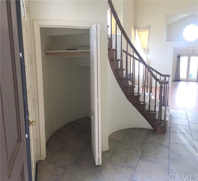 11 Wakonda Rancho Santa Margarita, CA 92679 - MLS #: PW18265115