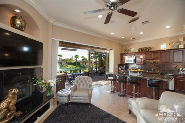 48170 Hjorth Street Unit 117 Indio, CA 92201 - MLS #: 217024658DA