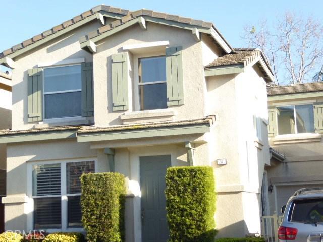 Single Family Home for Rent at 50 Tradition Lane Rancho Santa Margarita, California 92688 United States