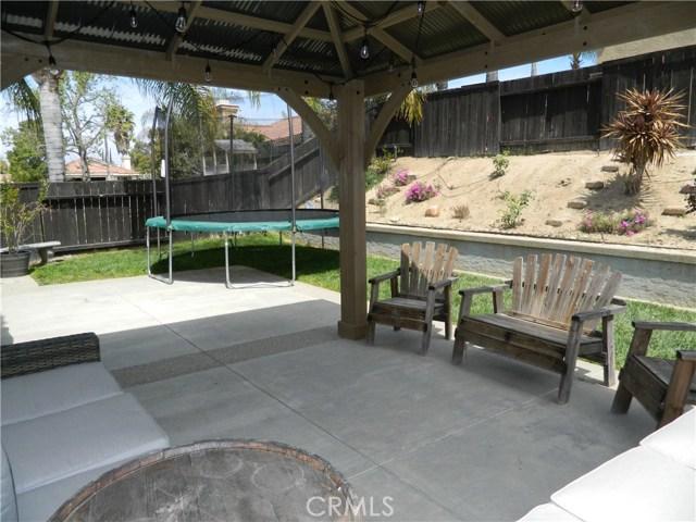 44936 Linalou Ranch Rd, Temecula, CA 92592 Photo 36