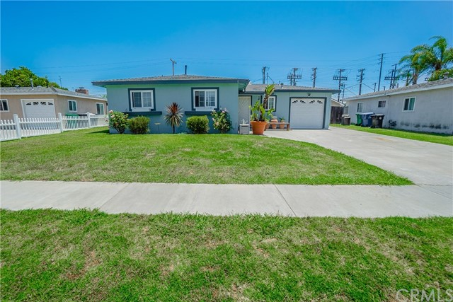 13122 Willamette St, Westminster, CA 92683 Photo