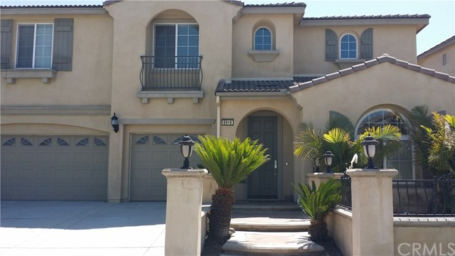 23760 Via Madrid , CA 92562 is listed for sale as MLS Listing CV17094365