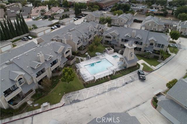 1873 W Falmouth Av, Anaheim, CA 92801 Photo 22