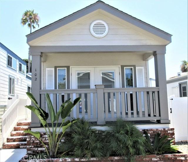 Photo of 102 Sandy Drive, San Clemente, CA 92672