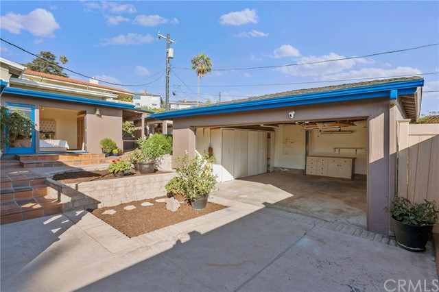 3418 Mulldae Avenue, San Pedro CA: http://media.crmls.org/medias/dec9f6cb-7ca2-4cef-b34c-ddff26fefff6.jpg