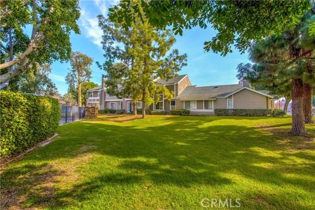 52 Hollowglen, Irvine, CA 92604 Photo 3