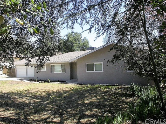 8025 San Marcos Road, Atascadero, CA 93422