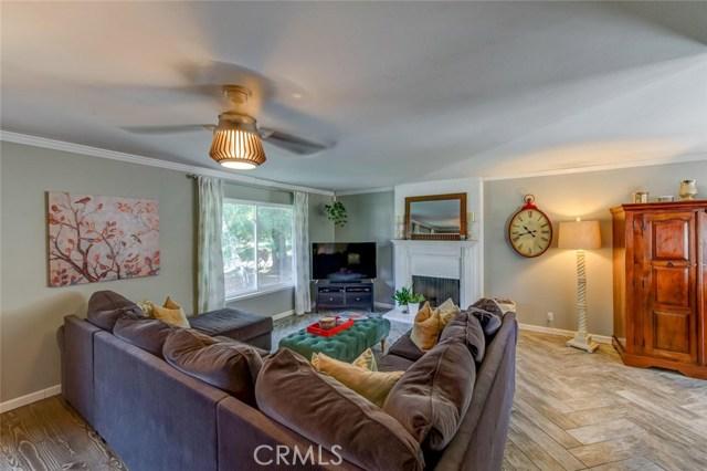168 Estates Drive Chico, CA 95928 - MLS #: SN17234441