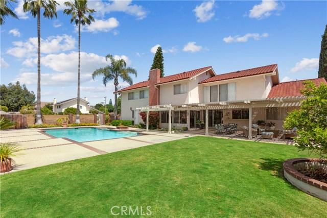 Photo of 10331 Center Drive, Villa Park, CA 92861