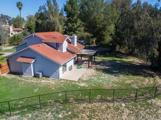 42952 Virgo Ct, Temecula, CA 92592 Photo 32