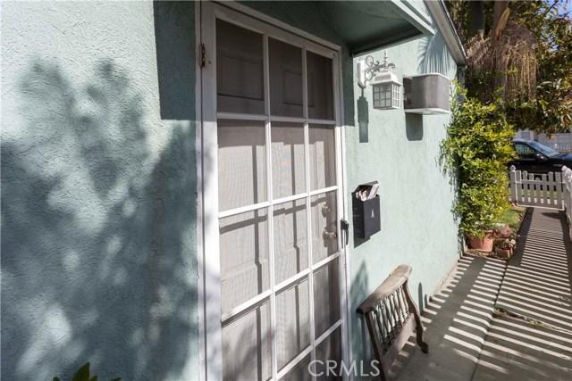 217 Granada Av, Long Beach, CA 90803 Photo 32