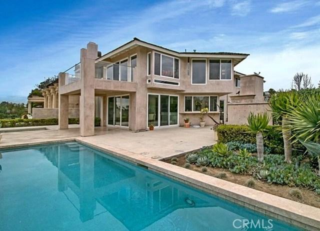 3 Rue Villars  Newport Beach, CA 92660