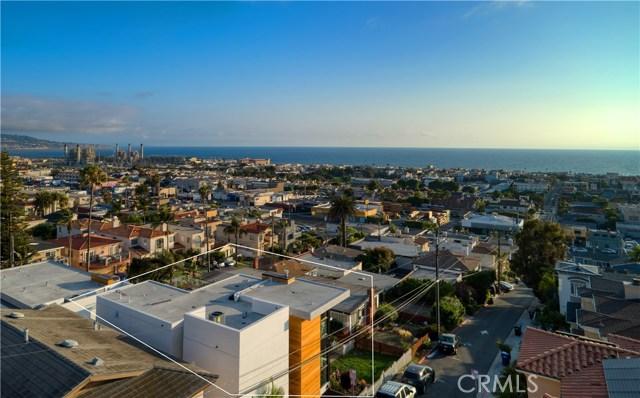946 8th St, Hermosa Beach, CA 90254 photo 16