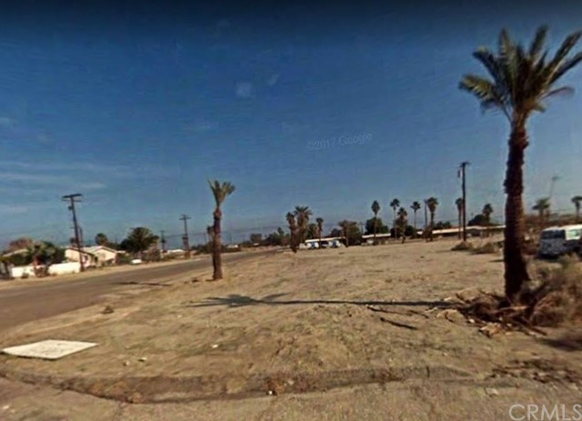 3764 Shore View Drive, Salton Sea, CA, 92274