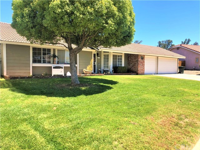 Photo of 22354 Osprey Court, Wildomar, CA 92595
