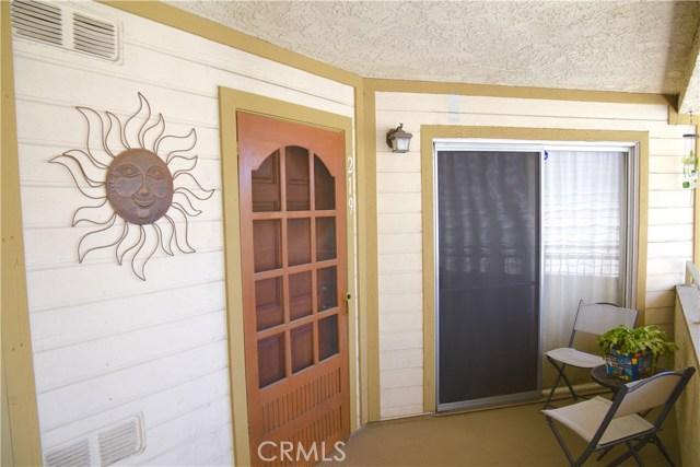 645 Chestnut Av, Long Beach, CA 90802 Photo 1