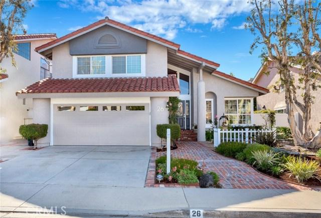 26 Colonial, Irvine, CA 92620 Photo 0