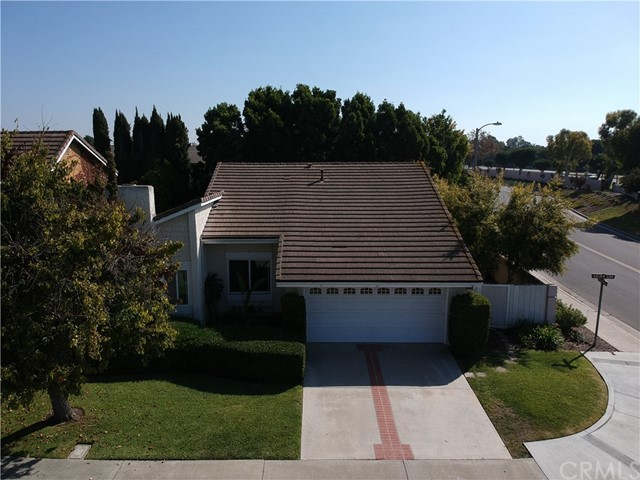 51 Golden Star, Irvine, CA 92604 Photo