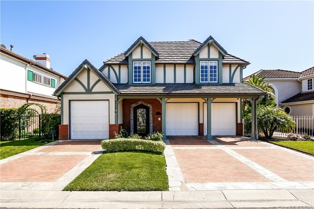 6356 Princeville Circle, Huntington Beach, CA 92648