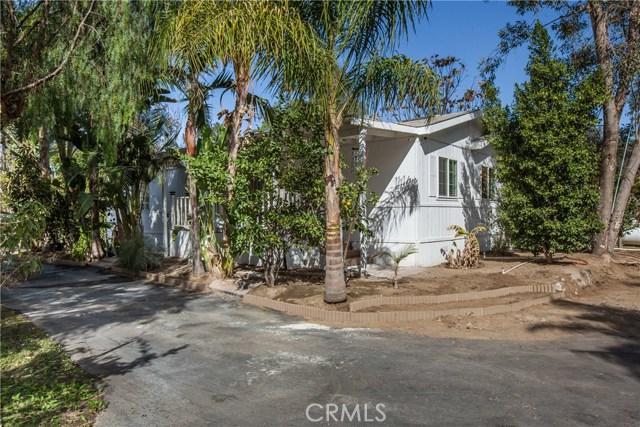 16984 Mockingbird Canyon Road, Riverside CA 92504