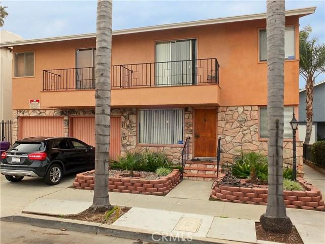 3122 E Theresa St, Long Beach, CA 90814 Photo 5