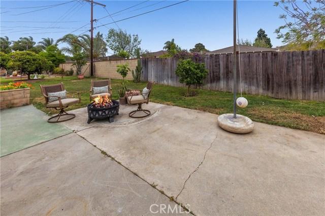 820 W Ken Wy, Anaheim, CA 92805 Photo 22