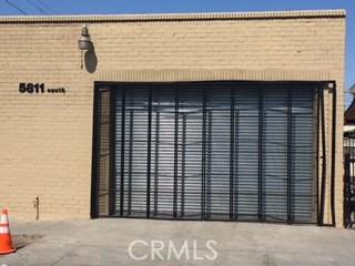 5811 S Denker Avenue, Los Angeles CA: http://media.crmls.org/medias/ded8a117-ebd0-4f64-afdc-004e2d4ce8aa.jpg
